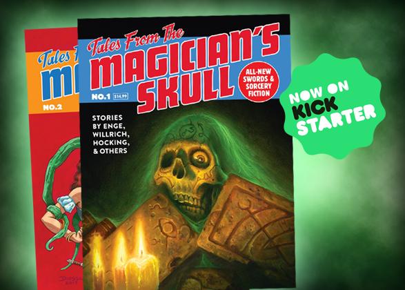 Magician's-Skull-kickstarter-live