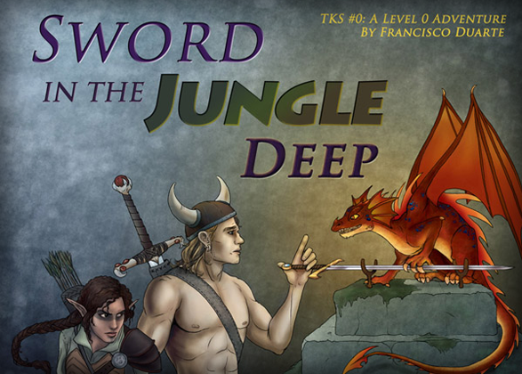 Sword-in-the-Jungle-Deep=promo