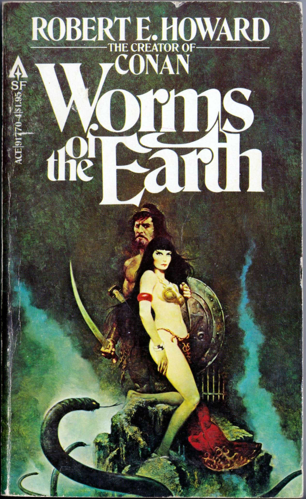 sanjulian_worms-of-the-earth_ace-1979