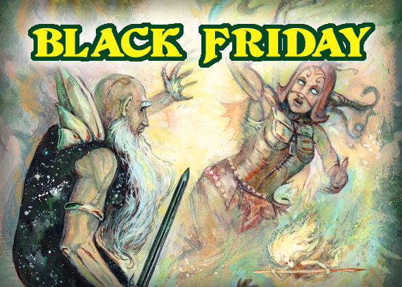 DCC-Black-Friday-Sale-2017
