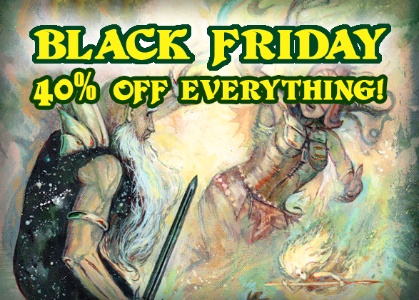 DCC-Black-Friday-Sale-2017b
