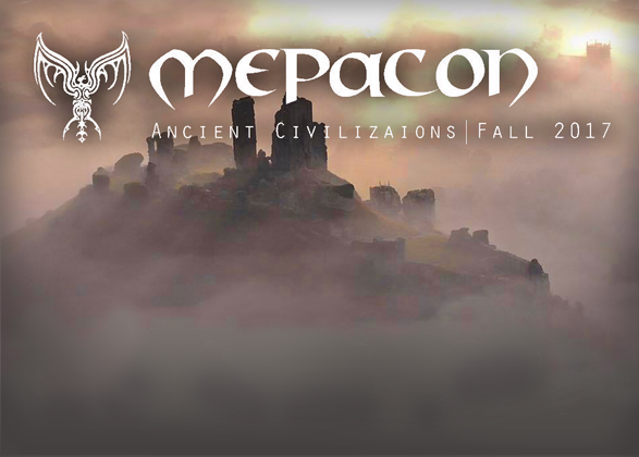 Goodman-Games-Mepacon