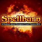 Spellburn_itunes_logo