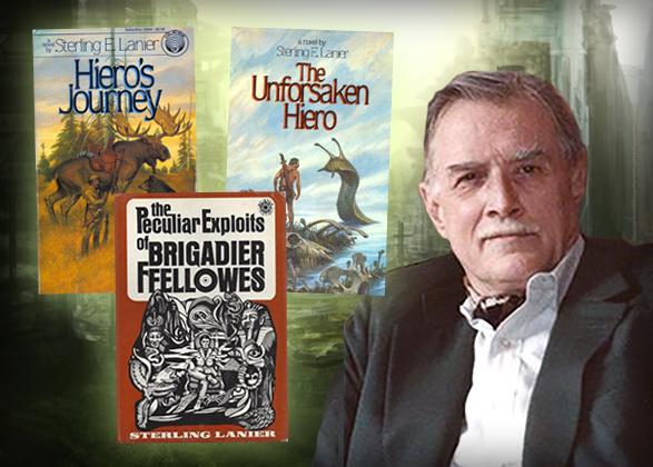Adventures-in-Fiction-Sterling-Lanier