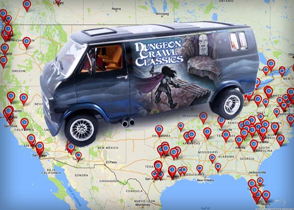 DCC-Road-Crew-2017-Report
