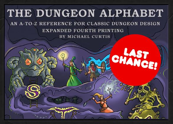 Dungeon-Alphabet-Kickstarter-Last-Chance