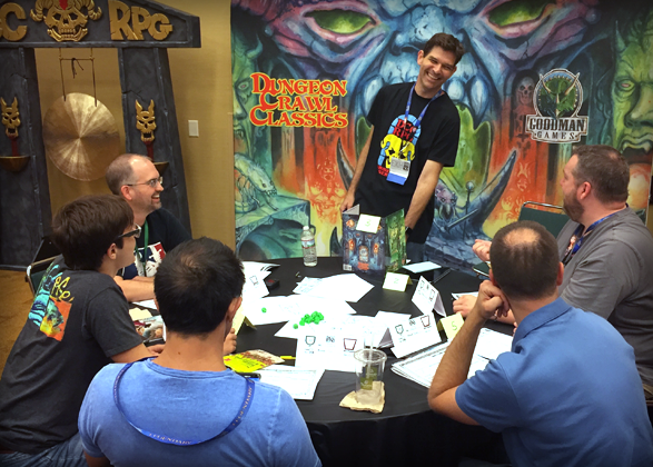 Goodman-Games-2017-Conventions