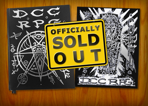 Goodman-Games-Now-Sold-Out
