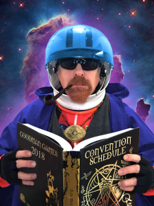 Space-Wizard-Conventions-2018