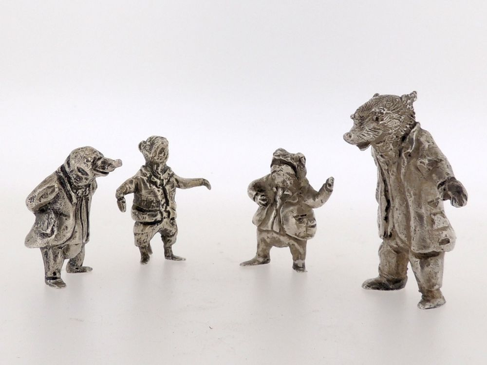 Sterling-Lanier-sculpture