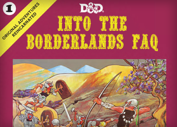 B1-Into-The-Borderlands-FAQ