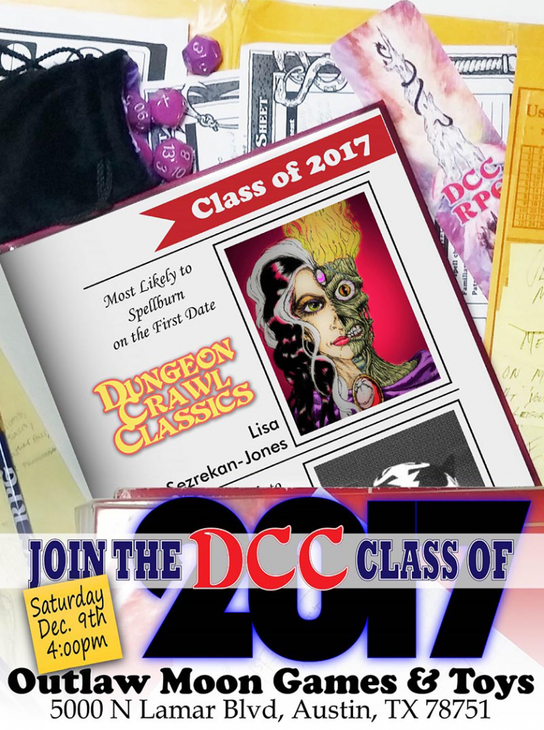 DCC-poster-1