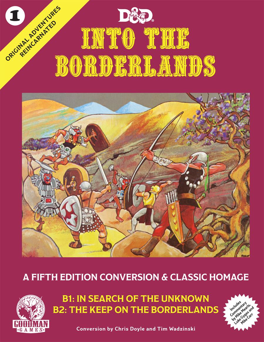 FinalBorderlandsCoverArt