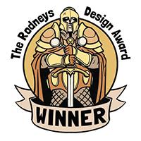 Rodney-Award-logo