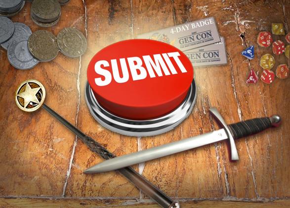 Submit-Gen-Con-Games