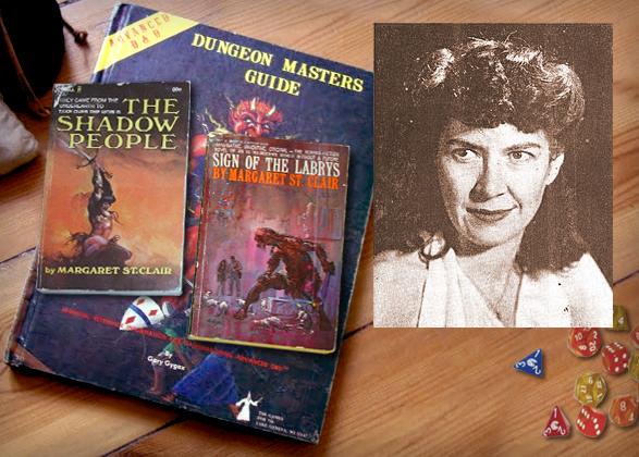Adventures-Fiction-Margaret-St-Clair