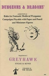Greyhawk_Supplement_1975