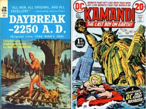 Kamandi-Daybreak-2250