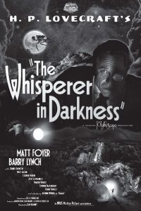 Whisperer-Poster1