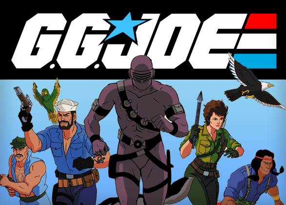 GG-Joe-Update