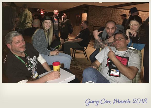 Gary-Con-2018-Recap