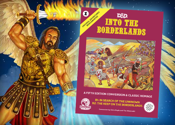 Into-The-Boderlands-at-Gary-Con