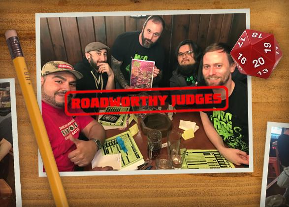 Roadworthy-Judge-Tim