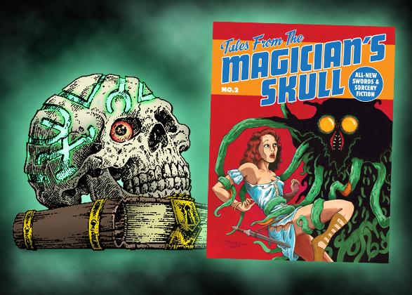 Tales-of-the-Magicians-Skull-2