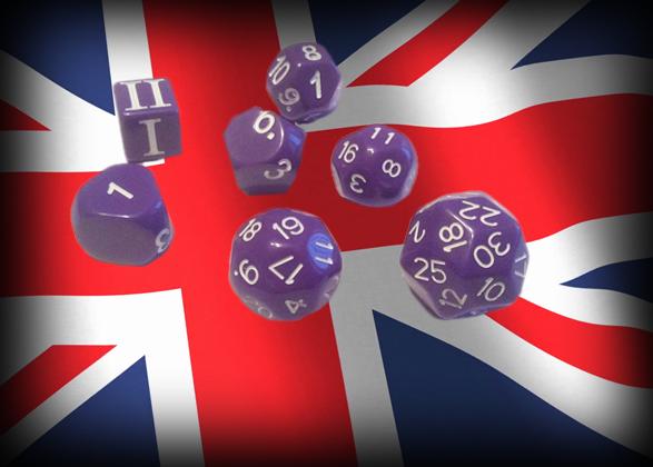 UK_Dice
