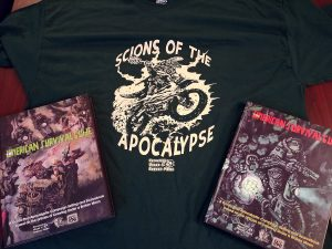 Guides_and_Scion_shirt