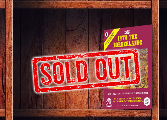 ITB Sold Out 2