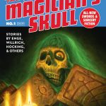 Tales-Magicians-Skull-1