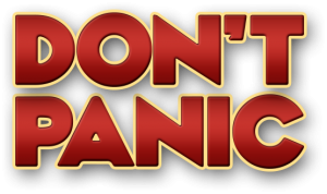 don-t-panic
