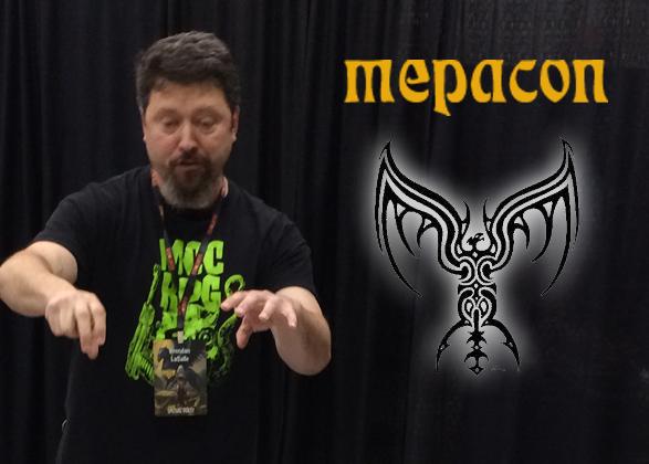 mepacon2018