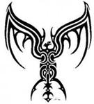 mepaconbird
