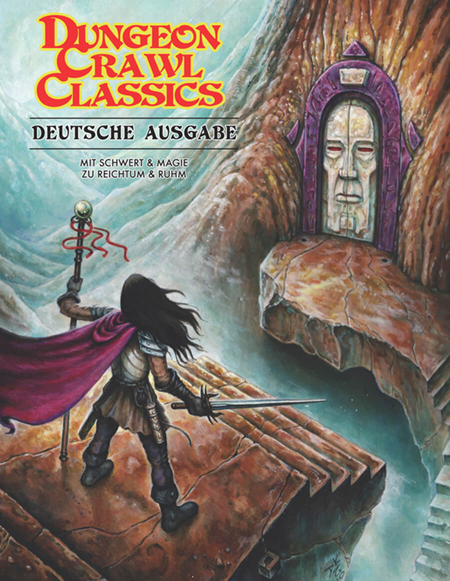 DCC-Cover-DeutscheAusgabe_450w