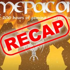 Mepacon Recap!