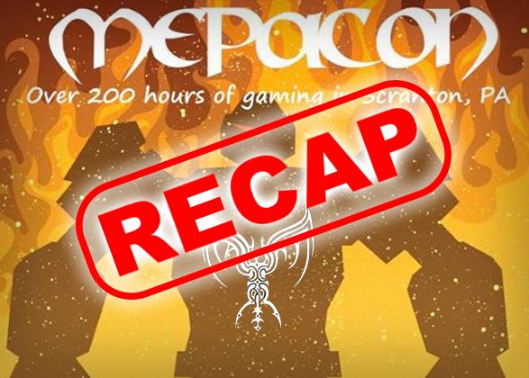 MepaconRecap