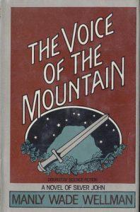 VoiceMountain