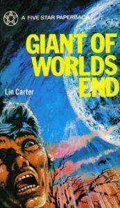GiantWorldsEnd