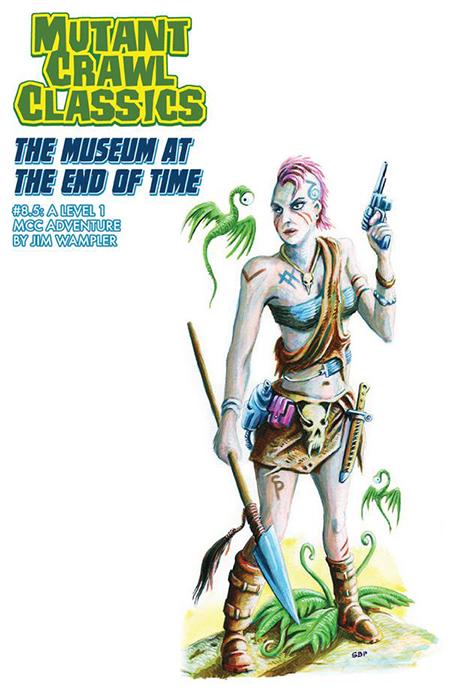 MuseumAtEndOfTime-450