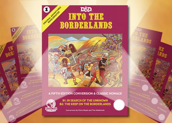 WebsiteGraphic-MoreBorderlands
