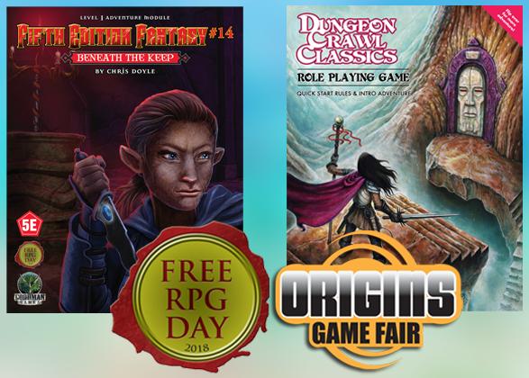 WebsiteGraphic-OriginsFreeRPG