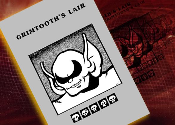 WebsiteGraphic_LostGrimtooth