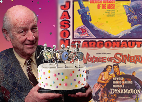 WebsiteGraphic_RayHarryhausen2