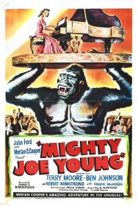 mighty_joe_young