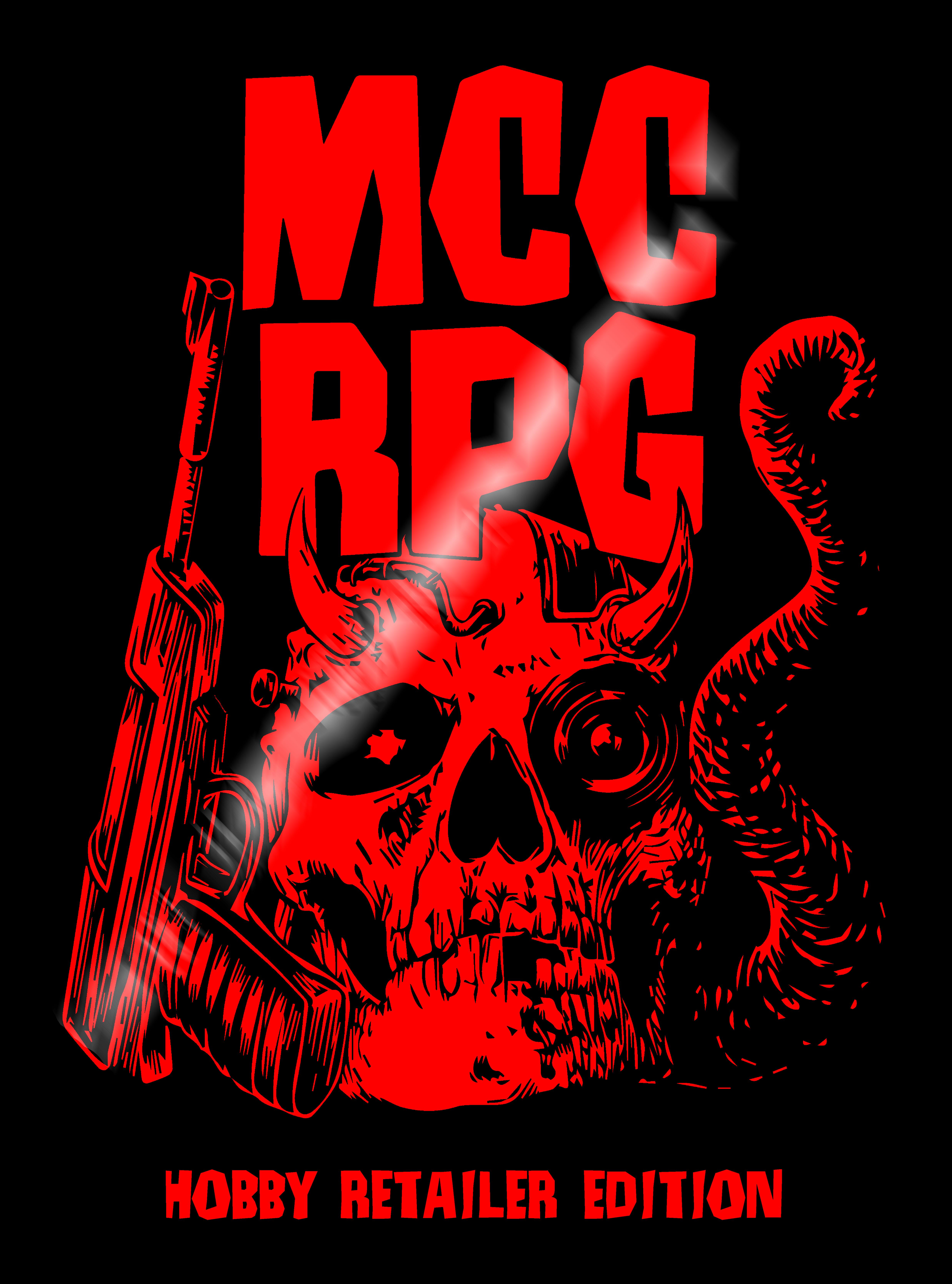 MCC_RedFoil
