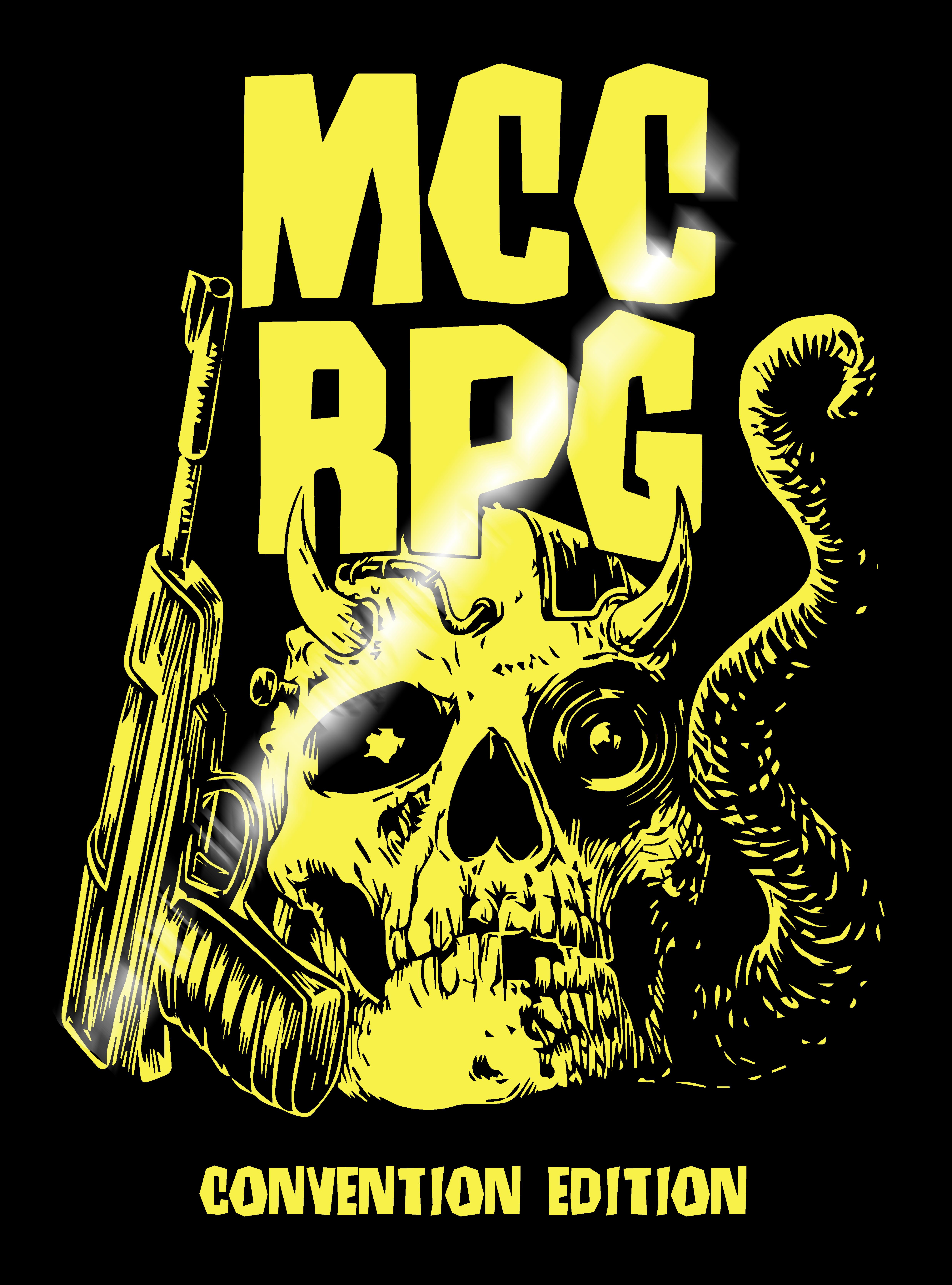 MCC_YellowFoil