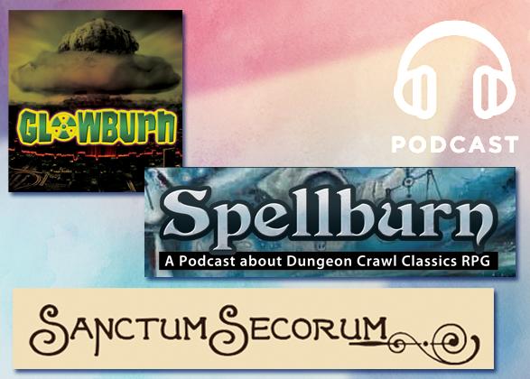 WebsiteGraphic_PodcastRoundup