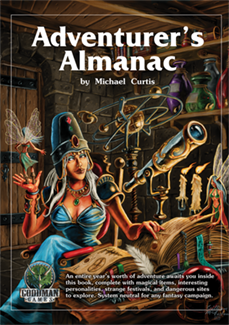 Adventurers-Almanac-cover-325h